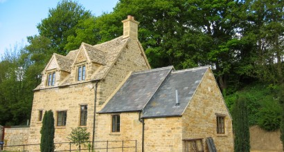 Cotswold Stable